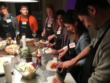 Il Primo škola kuvanja