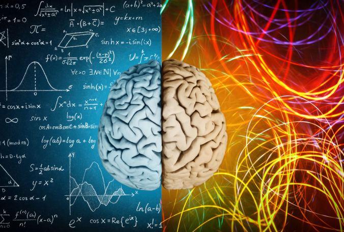 positive_brain